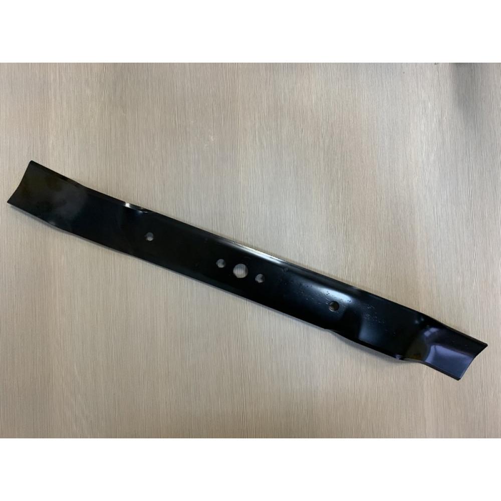 нож для газонокосилки в москве
